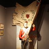 soldiers of gloucestershire museum